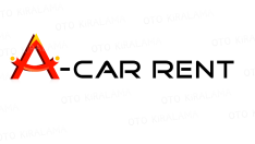 ERYAMANDA RENT A CAR