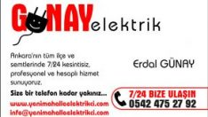 CEBECİ TV MONTAJI