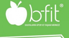 HASKÖY B-FİT